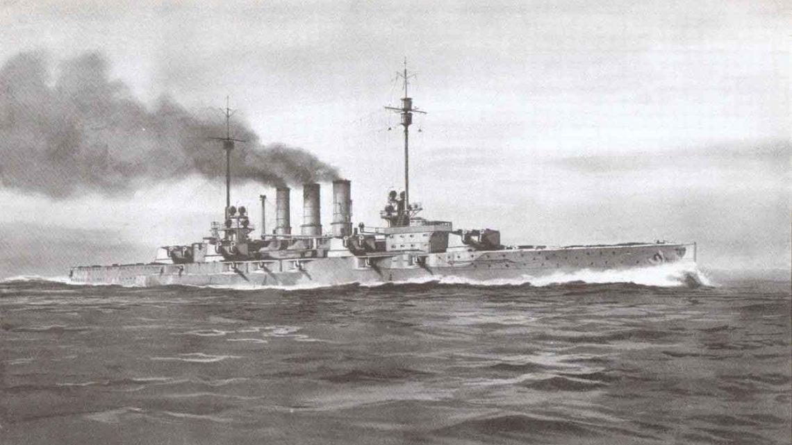 Линейные Корабли и Авианосцы Мира